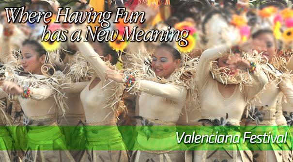 3_valencianafest