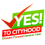 yes_to_cityhood (1)